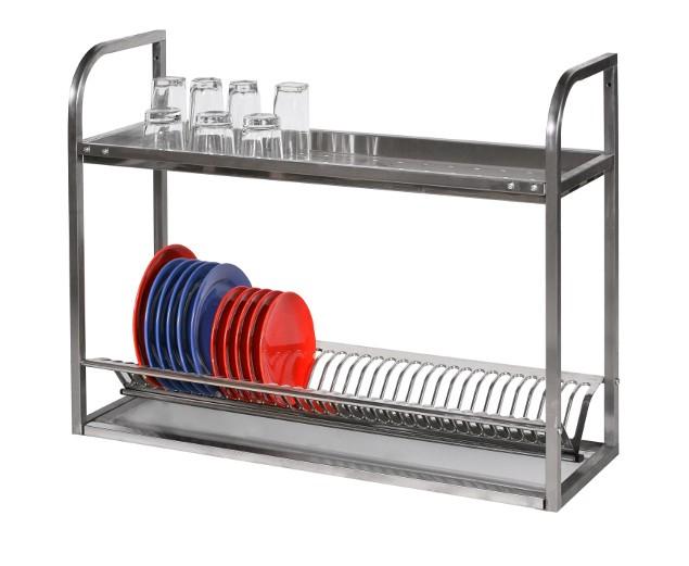 Полка для стаканов ПС 2-940