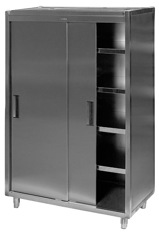 Шкаф кухонный купе ШВК 1200/600