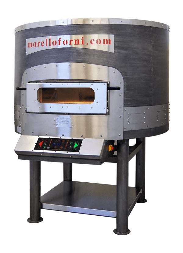 Пицца печь электрическая FRV-125 Standard