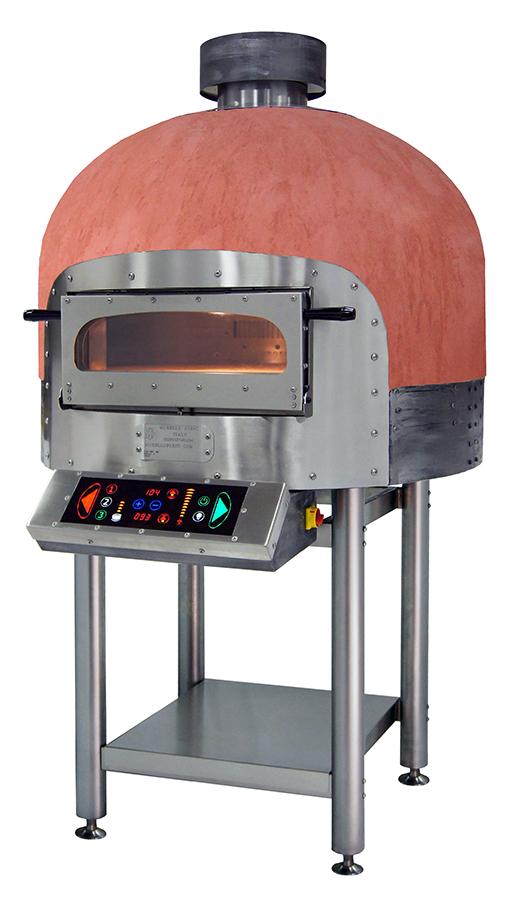 Пицца печь электрическая FRV-125 CB