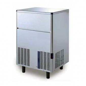 Льдогенератор кускового льда GEMLUX  GM-IM75SCN AS