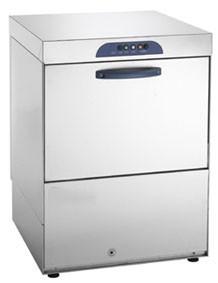 Посудомоечная машина GEMLUX GL-500AE