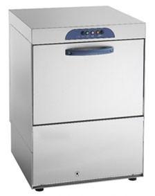 Посудомоечная машина GEMLUX GL-450AE