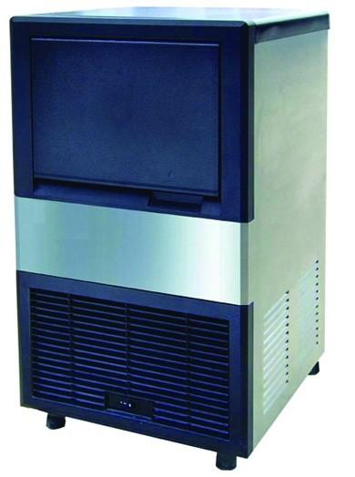 Льдогенератор кускового льда GASTRORAG DB-40/10