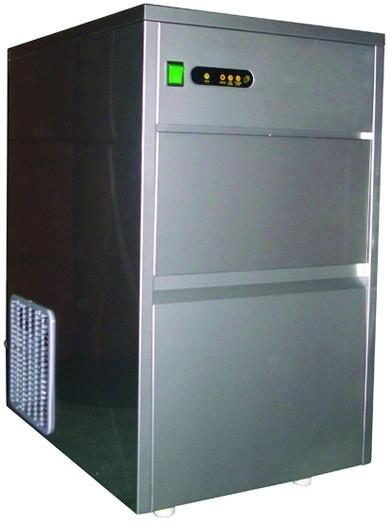 Льдогенератор кускового льда (пальчики) GASTRORAG DB-26
