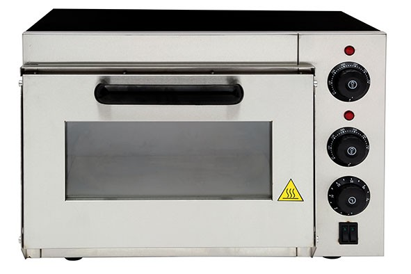 Печь для пиццы GASTRORAG EPZ-1M