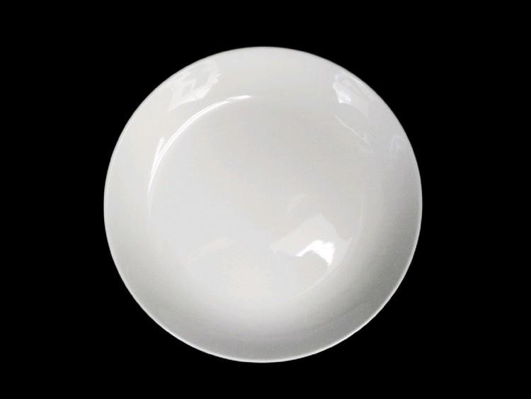 Тарелка обеденная 25,5 см TUDOR