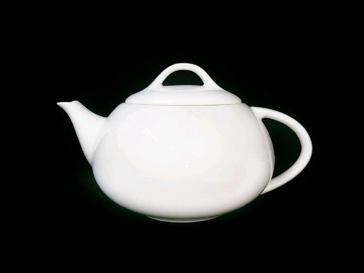 Заварочный чайник 900 мл TUDOR