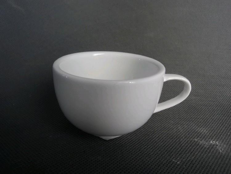 Кофейная пара 90 мл TUDOR
