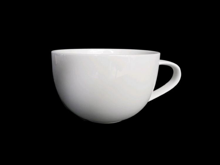 Чайная пара 240 мл TUDOR