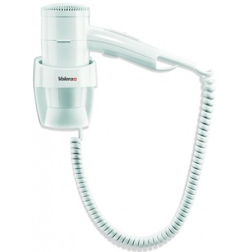 Фен настенный Valera Premium 1200 Super