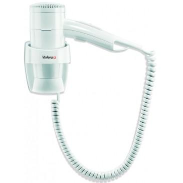 Фен настенный Valera Premium 1600