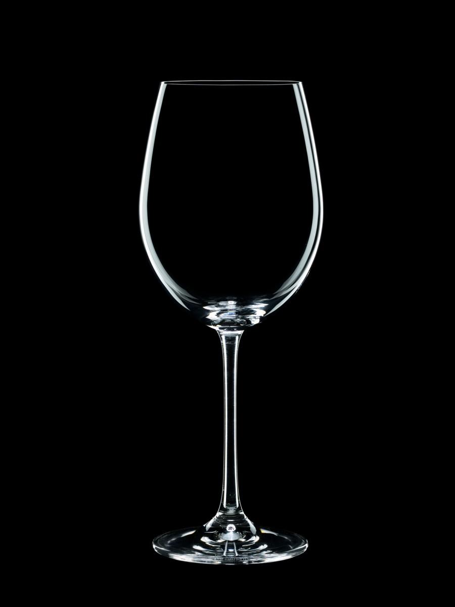 Бокал для красного вина Vivendi 763мл Nachtmann