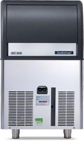Льдогенератор Scotsman AC 106 WS