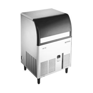 Льдогенератор Scotsman AC 126 WS