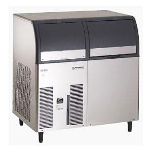 Льдогенератор Scotsman AC 226 WS