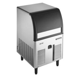 Льдогенератор Scotsman AC 86 WS