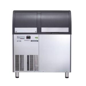 Льдогенератор Scotsman AF 156 WS