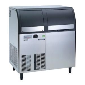 Льдогенератор Scotsman AF 206 WS