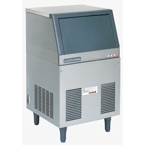 Льдогенератор Scotsman AF 80 AS