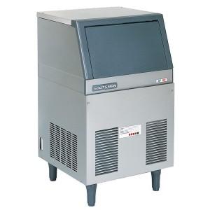 Льдогенератор Scotsman AF 80 WS