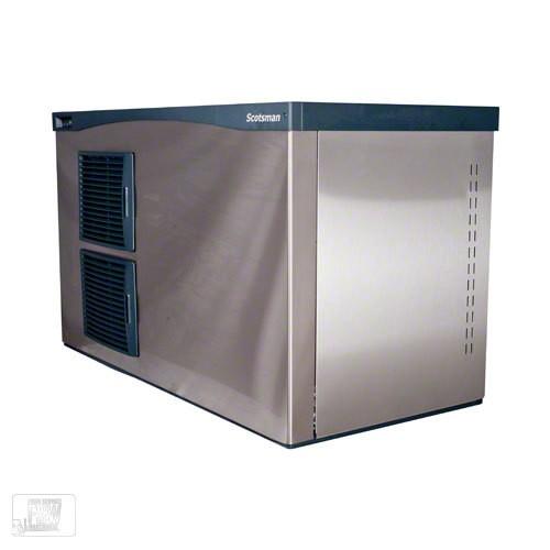 Льдогенератор Scotsman C 1848 MA