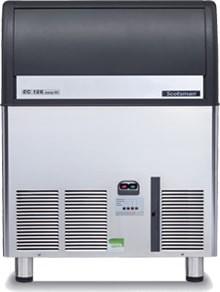 Льдогенератор Scotsman EC 126 AS