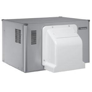 Льдогенератор Scotsman MAR 108 SPLIT