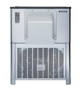 Льдогенератор Scotsman MAR 126 WS