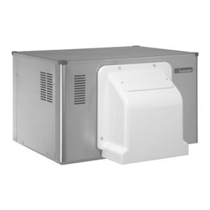 Льдогенератор Scotsman MAR 128 SPLIT
