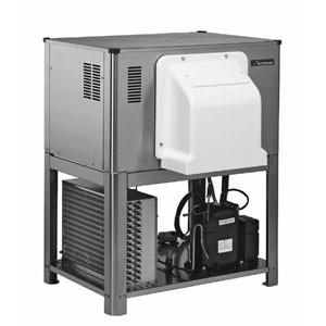 Льдогенератор Scotsman MAR 76 WS