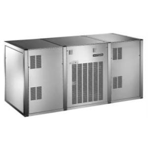 Льдогенератор Scotsman MCM 1210 WS