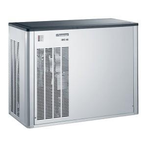 Льдогенератор Scotsman MCM 46 WS