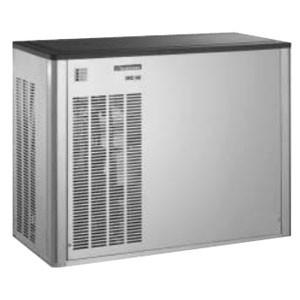 Льдогенератор Scotsman MCM 46 WS 3Ф