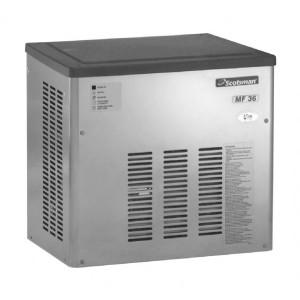 Льдогенератор Scotsman MF 36 WS