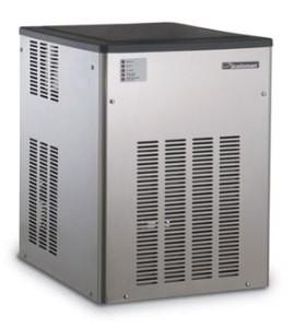 Льдогенератор Scotsman MF 46 WS