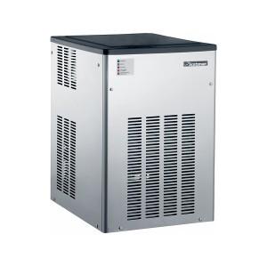 Льдогенератор Scotsman MF 56 WS