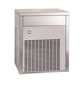 Льдогенератор Apach ГРАНУЛЫ AG550 W