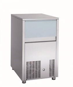 Льдогенератор Apach КУБИК ACB115.75 W