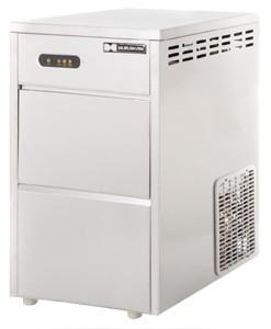 Льдогенератор Hurakan HKN-GB20 (ГРАНУЛЫ)