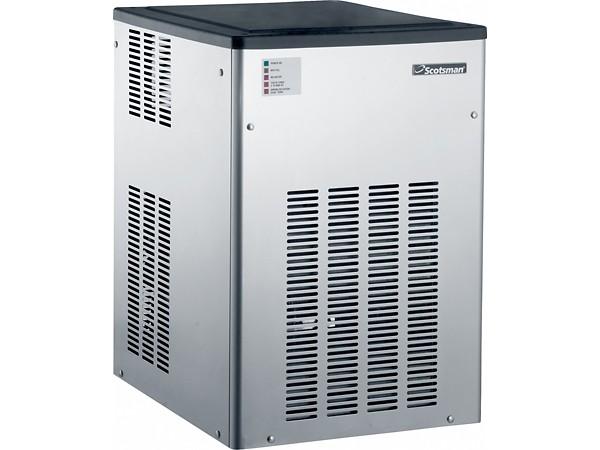Льдогенератор Scotsman MFNS 56 AS