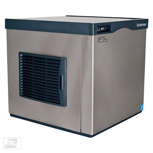 Льдогенератор Scotsman C 0322 MA