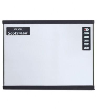 Льдогенератор Scotsman NW 458 WS