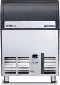 Льдогенератор Scotsman EC 176 AS