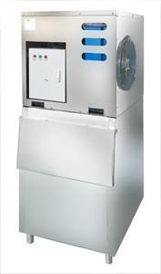 Льдогенератор Hurakan HKN-MAR56 (ЧЕШУЯ)