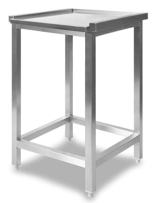 Стол для посудомоечной машины СПМ 630/600