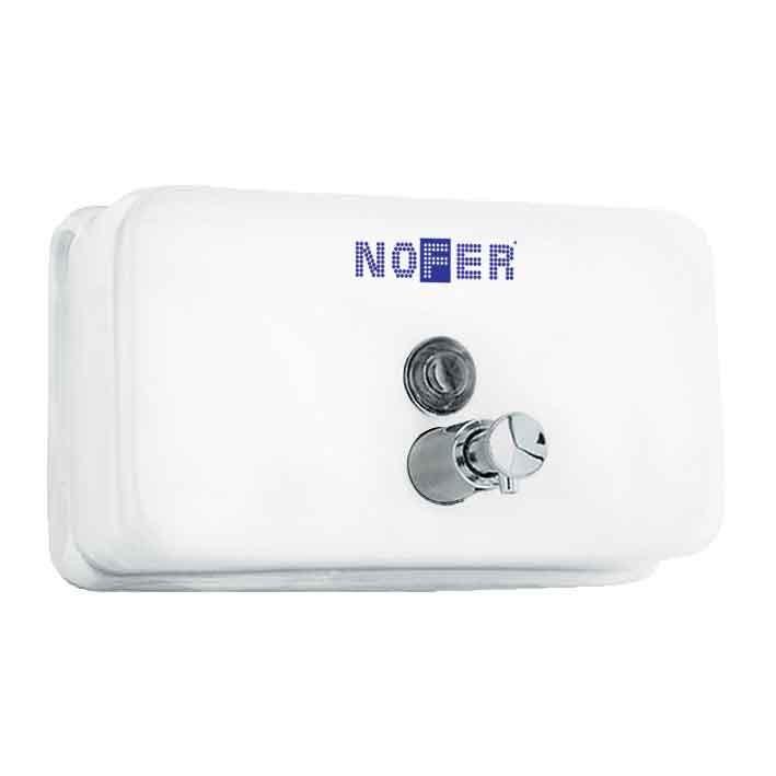Дозатор для жидкого мыла NOFER