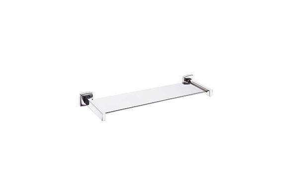 Полка для ванны CLASSIC