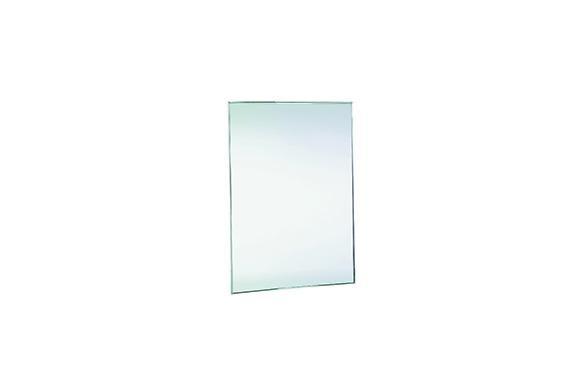 Зеркало антивандальное NOFER