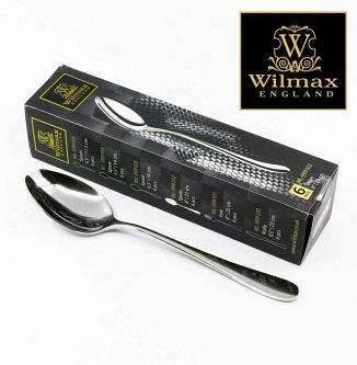 Wilmax столовые приборы